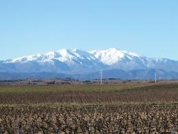 カニグー山