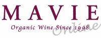 MAVIE online - Organic Wine Since 1998