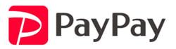 PayPayご利用ガイド