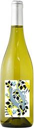 創立23周年記念の白ワイン画像