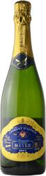 スパークリングワイン画像