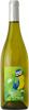 キュヴェ マヴィ 21 白ワイン - シャルドネ