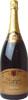 シャンパーニュ(7年熟成) マグナムボトル 発泡