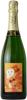 キュヴェ マヴィ 21 発泡 スパークリングワイン