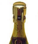 シャンパンストッパーの使い方3