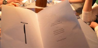オーガニックワインを学ぶの読み物コンテンツ