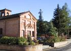 ロヴェロ家建物